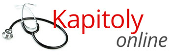 kapitoly-online